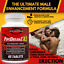 Male-Enhancement-Pills-Natural-Male-Libido-Enhancing-Pills-Over-the-Counter thumbnail 1