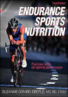 Endurance Sports Nutrition-3rd Edition by Suzanne Girard Eberle (Paperback, 2013)