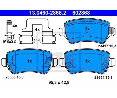 Lot de 6 ROULEAUX PVC Isolation Assorted Colour Flame Retardant Bande 8mx30mm-Neuf