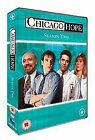 Chicago Hope - Series 2 - Complete (DVD, 2012)