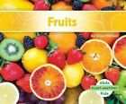 Fruits by Grace Hansen (Hardback, 2016)