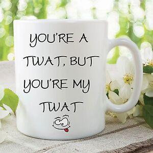 Tasse Fantaisie mug fantaisie drôle humour adulte explicite blague bureau travail