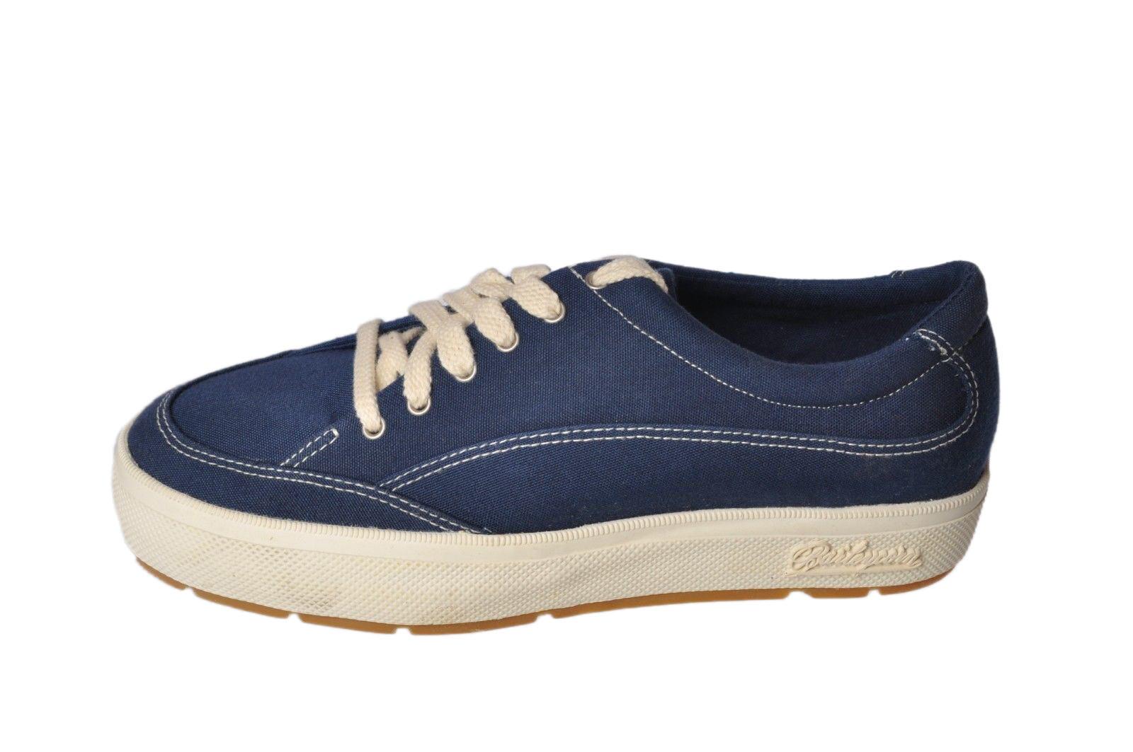 Barleycorn - Schuhe-Sneakers basse - Damenschuhe - Blu - 5144720C183714
