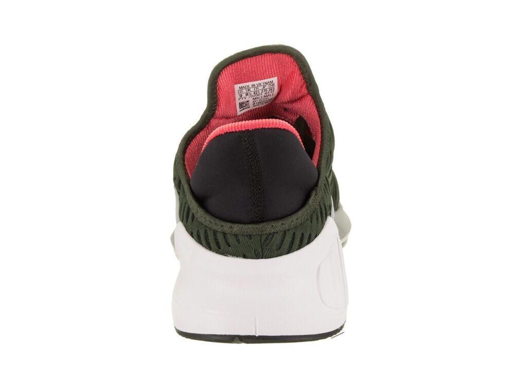 Night Adidas Olive Climacool Trace 0217 Blanc Cg3345 Cargo paq8HaE