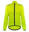 Aero Tech Designs Women/'s USA Cycling Windbreaker Jacket Made in USA Packable