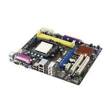 ASUS m2n68-am Plus, am2 am2+ am3, GeForce 7025, FSB 2000, ddr2 1066, VGA, RAID