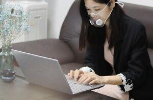 Durchsichtiger-Mund-Nasenschutz-fuer-Schwerhoerige-und-Familien-mit-Atemventil