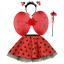 Ladies-Adult-LADYBUG-LADYBIRD-Hen-Party-Costume-TUTU-SKIRT-Accessories-UK thumbnail 4