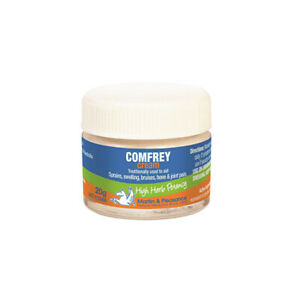 Martin-amp-Pleasance-All-Natural-Cream-Comfrey-20g-Topical-Applications
