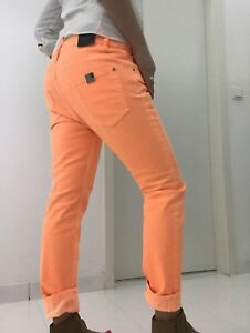 Gr Cool 36 Jeans 40 Jean Dsquared orange 34 it Girl 54qAUFF0w