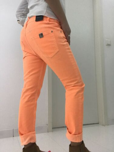 Jeans Gr Dsquared 40 orange 36 34 Girl Jean it Cool qSqdrwH5x