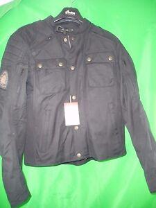 NOS-Indian-Textile-Benjamin-Women-039-s-Jacket-MEDIUM-286383303-OEM
