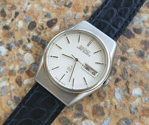 Vintage-Seiko-Lord-Quartz-JDM-7143-7030-November-1979-Kanji