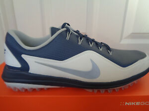 nike golf homme chaussure
