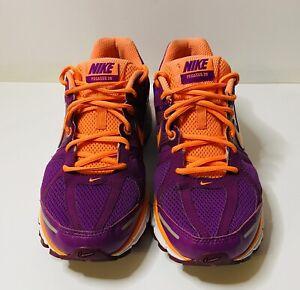 Roble Finito hueco  Womens Nike Air Pegasus 28   eBay