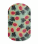 jamberry-wraps-half-sheets-A-to-C-buy-3-amp-get-1-FREE-NEW-STOCK-10-16 thumbnail 168