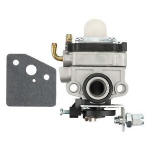 Carburetor-For-Walbro-WYL-196-WYL-240-1-Carb-gasket-USPS-FREE-SHIPPING