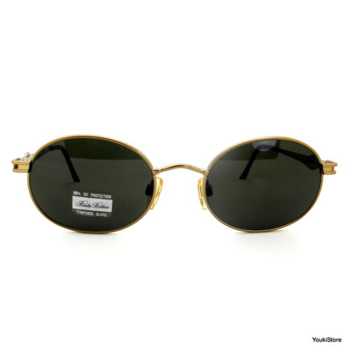Bb131 Luxottica Brothers s By Sole In 1026 Da Occhiali 135 Made Italy Brooks R6YnqY
