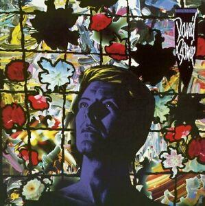 David-Bowie-Tonight-NEW-CD