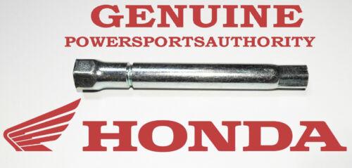 1997-2019 Honda Shadow Ace Aero 750 OEM 18mm Spark Plug Wrench 89216-MBA-000