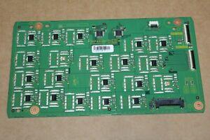 LCD-TV-INVERTER-BOARD-TNPA6081-1-LD-TXNLD1AYVU-FOR-PANASONIC-TX-55CX802B