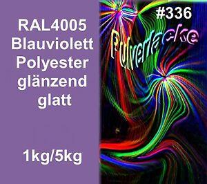 revetement-en-poudre-ral4005-violet-bleu