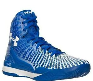 Deportista formato Patológico  under armour basketball shoes high top Online Shopping for Women, Men, Kids  Fashion & Lifestyle|Free Delivery & Returns! -
