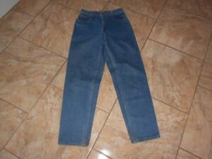 849 W31 H1325 Jeans Muster Dunkelblau Ohne Levis 5W5rn7Bz