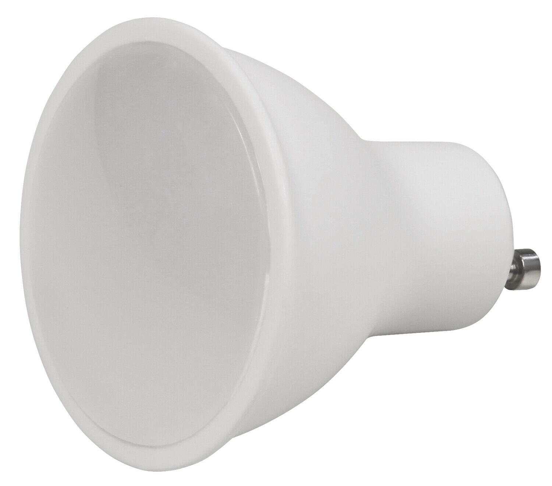 9Watt SMD LED Leuchtmittel 230Volt - 900Lumen - 120° Abstrahlwinkel - Hochvolt