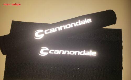 Bike Reflektierende Kettenstrebenschutz Cannondale Hinter Chain Protection