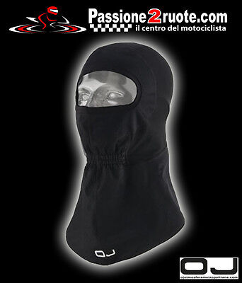 Adventure//B-M-W R 1200 RS Manopole B-M-W R 1200 GS TC//Nero K1600GTL