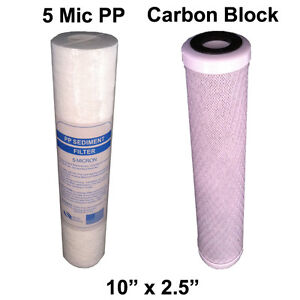 REVERSE-OSMOSIS-5-MIC-SEDIMENT-5-MIC-CARBON-FILTER-RO