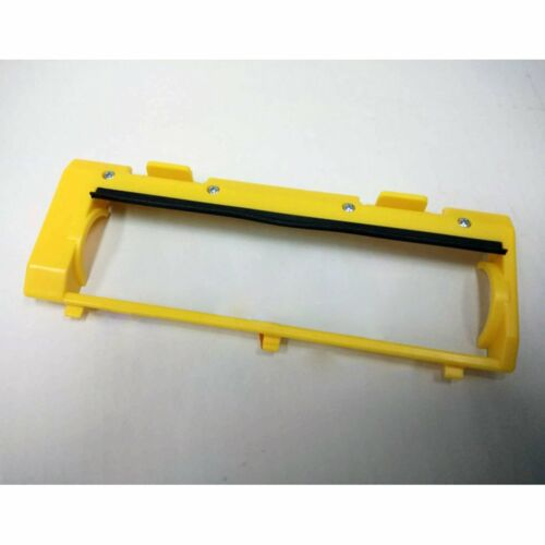 Repair Parts Main Roller Brush Cover for ILIFE X620 X623 A8 A6  Vacuum Cleaner