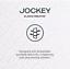 Breathe Comfort Underwear LAVENDER PURPLE ASST Jockey 3-Pack Elance Hipsters