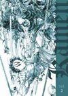 Kamen Volume 2 by Gunya Mihara (Paperback, 2014)