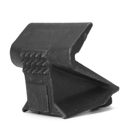 Tire Changer Part Rim Clamp Metal Jaw Cover M12 Screw Guard Tyre Repair