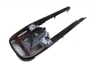 Panneau Pannel Installation Cadre pour mercedes w221 s350 a2216800234 2216800234