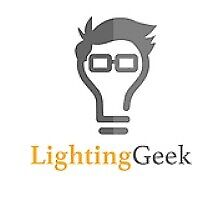 LightingGeek