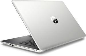 HP-Notebook-17-by1008ca-17-3-034-Touch-Intel-Core-i5-12GB-1TB-HDD-6GJ19UA-ABL