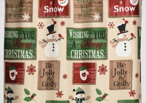 Bed Bath And Beyond Christmas Eve Hours.Bed Bath Beyond Winter Snowman Holiday Vintage Signs