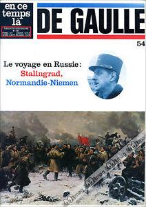 DE-GAULLE-N-54-BATAILLE-DE-STALINGRAD-MOSCOU-MAX-GUEDJ