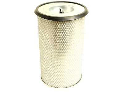 Farming & Agriculture Outer Air Filter Fits Ford New Holland 5640 6640 7740 7840 8240 8340 Tractors Industrial