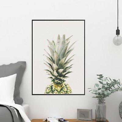 NEW Pineapple Photography Print Women's by BespokeMoments