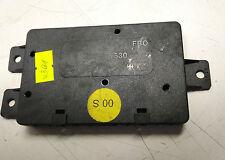 4D0035530 Original AUDI A8 A3 A4 A6 Antennenverstärker Verstärker Antenne
