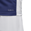 New-Adidas-Entrada-18-Climalite-Gym-Football-Sports-Training-T-Shirt-Top-Jersey thumbnail 13