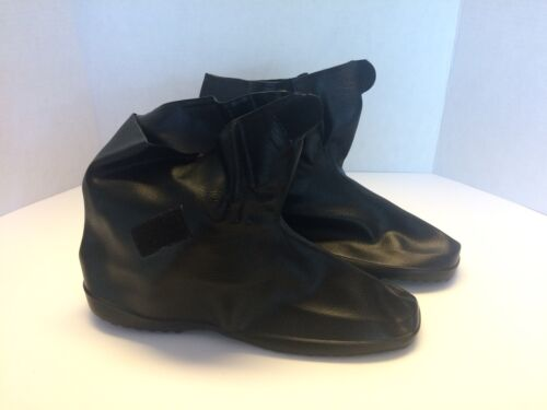 Men's Acton PRINCE #101 rubber overshoes