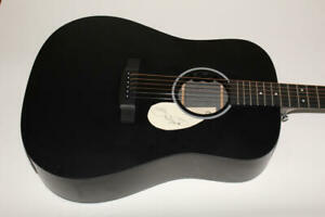 BRUCE-SPRINGSTEEN-SIGNED-AUTOGRAPH-C-F-MARTIN-ACOUSTIC-GUITAR-BORN-TO-RUN