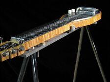 Lap Steel Stand - Universal - 3 legs
