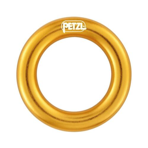 Petzl Ring Connection Ring L