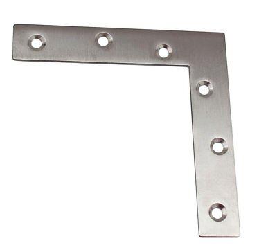 10 Kunststoffschrauben Zylinderkopf Schlitz DIN 84 Polyamid PA 6.6 natur M6X20